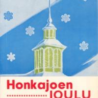 1974.pdf