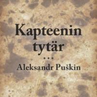 kapteenin_tytar.jpg
