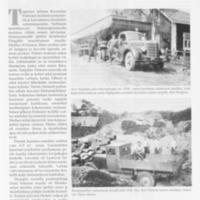 hiekanajoa_ja_autojuttuja_1930-1950_luvuilta.pdf
