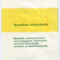 Talkkuna2.jpg
