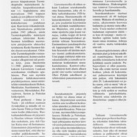 tahdenvaleja_lievestuoreelta_1946-1957.pdf