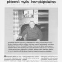 vuojarvi_tapahtumien_keskipisteena.pdf