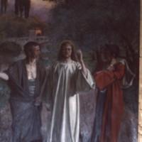Kirkko018.jpg