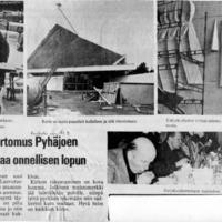 1977-9-21-R001.pdf