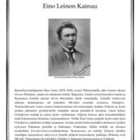 Eino Leinon Kainuu.pdf