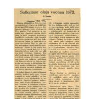 Sotkamon oloja vuonna 1872.pdf