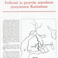 erakausi_ja_pysyvan_asutuksen_syntyminen_karstulaan.pdf
