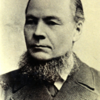 Johannes Haanpää