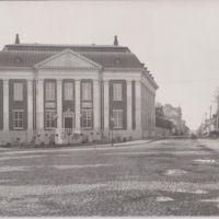 Turun kaupunginkirjasto n. 1903-1912