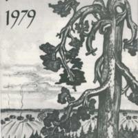 Parkanon joulu 1979.pdf