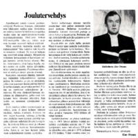 Joulutervehdys_1986.pdf