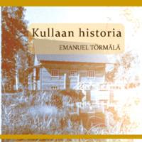 Kullaan_historia_tulostettu.pdf