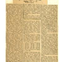 Kajaanin kaupungin kehittyminen ja asukasluvun lisääntyminen 1653-1942.pdf