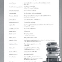 Vuoden aikana ilmestyneitä huittislaisten tekemiä kirjoja