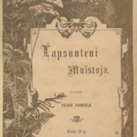 5901lapsuuteni_muistoja.pdf