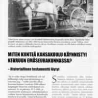miten_kiintea_kansakoulu_kaynnistyi_keuruun_emaseurakunnassa.pdf