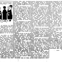 http://www.pori.fi/material/attachments/hallintokunnat/kirjasto/mantanpakinat/1958/qeibJzFW5/Nahtii_enne_jottai_2.2.1958.pdf