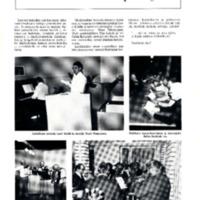 Jos ruusu oisit_1985.pdf