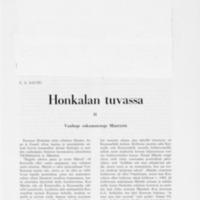 honkalan_tuvassa_II.pdf