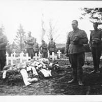 Mauri Hyrylän hautajaiset.jpg