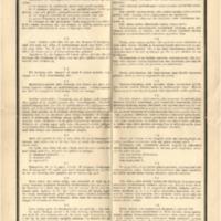 stadgar_rorande_mjolkhandeln.pdf