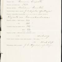 Wahto kirjasto 1913.pdf