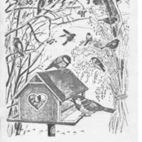kuulumiset1986-1.pdf