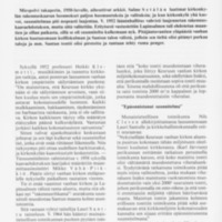 lauri_santun_taistelu_vanhan_kirkkorannan_puolesta.pdf