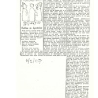 http://www.pori.fi/material/attachments/hallintokunnat/kirjasto/mantanpakinat/1957/08c2P4i7l/Kultaa_ja_kynttiloit__6.2.1957.pdf