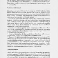 Sata vuotta Mäntsälän työväenliikettä : Osa 2/2