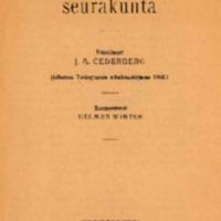 Pappisystävällinen seurakunta.pdf