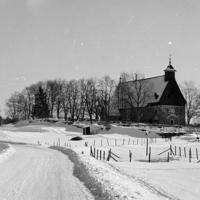 Kirkko-talvi.jpg