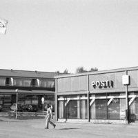 1988-10-018.jpg