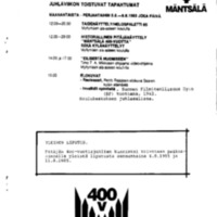 mantsala_400v_juhlaviikko_Opt.pdf