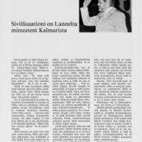 tarmo_mannin_muistelmia.pdf