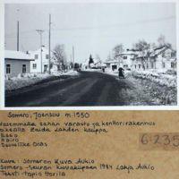 (34) Joensuun kyl+ñ+ñ n._1950.jpg