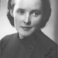 Laina Hyrylä (2).jpg