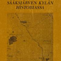 tapahtumia_saaksjarven_kylan_historiassa_1.pdf