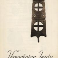 Kangasalan joulu 1966.pdf