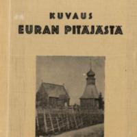 Lindström_Eura.pdf