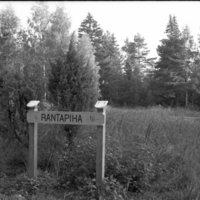 1992-31-019.jpg