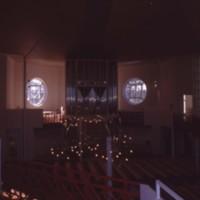 Kirkko002.jpg