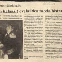 keisarinkalaasitovelaidea1994.pdf