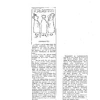 http://www.pori.fi/material/attachments/hallintokunnat/kirjasto/mantanpakinat/1964/ReeF2sALx/LAMINAATTEJ_28.6.1964.pdf