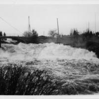Tulva 8.jpg