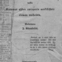 5354jaloluontoinen_vaimo.pdf