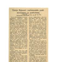 Tietoja Kajaanin vanhemmista postimestareista ja postioloista.pdf