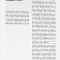 amerikanserkut_sukuloimassa.pdf