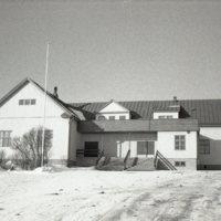 1994-02-029.jpg