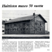 Huittisten museo 50 vuotta_1988.pdf